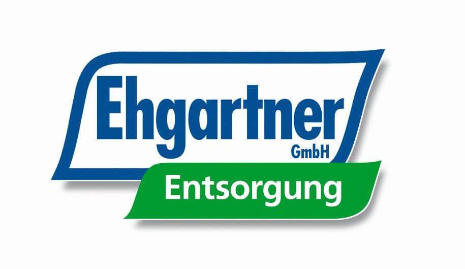 Logo_Ehgartner_2016-1