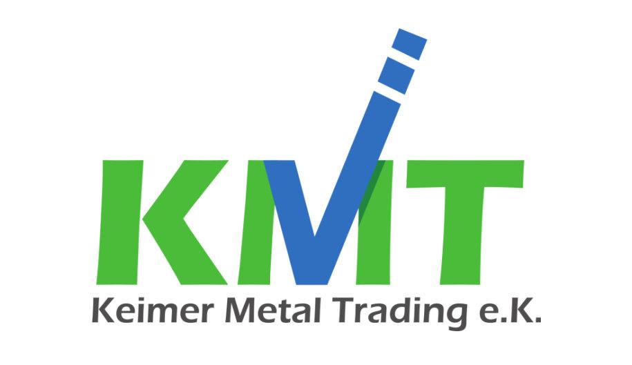 Logo_kmt1
