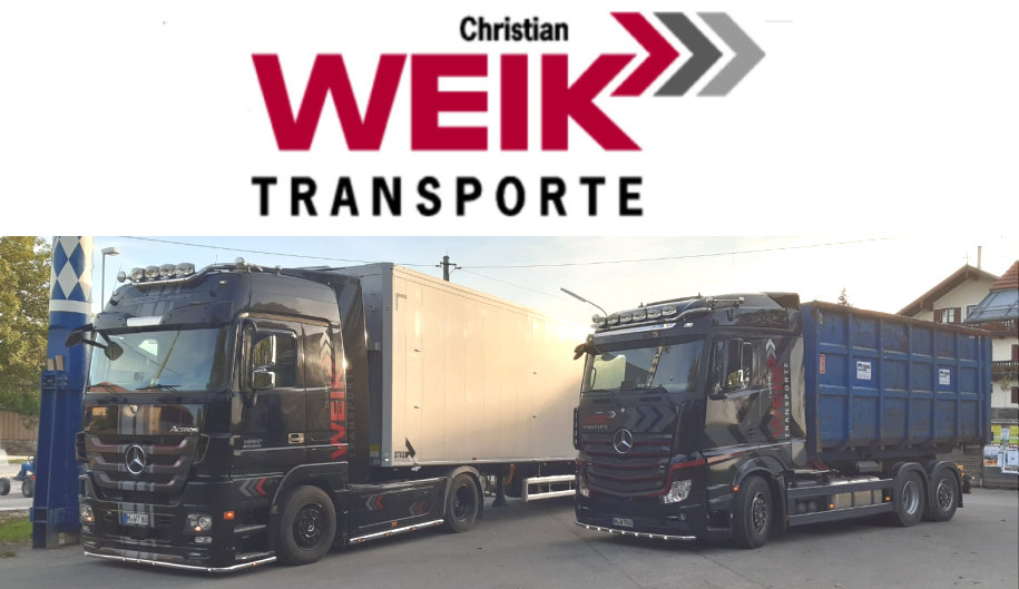 Logo_weik